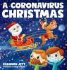 Go to record A coronavirus Christmas